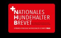 NHB - Nationales Hundehalter-Brevet - PRAXISKURS (Mi)